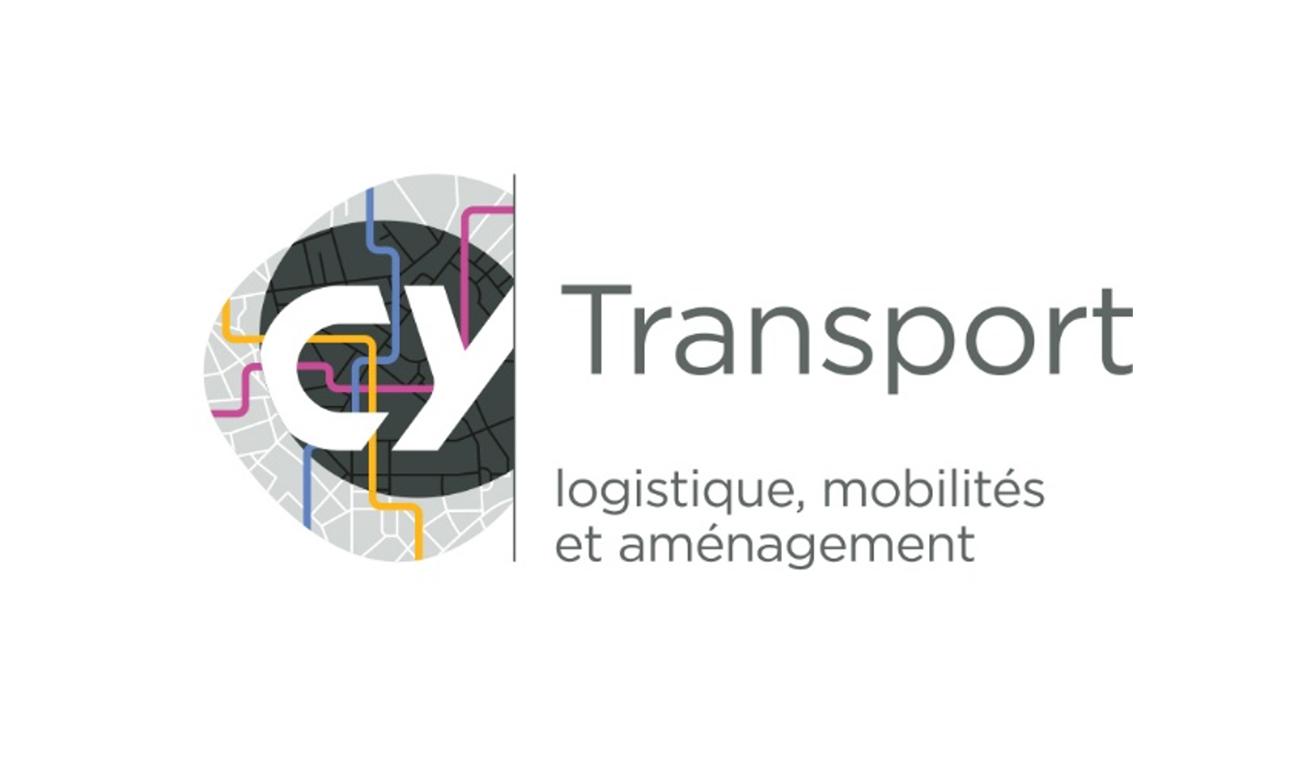 CY Transport - une nouvelle école d'application pour CY Cergy Paris Université