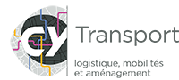 logo-CY Transport